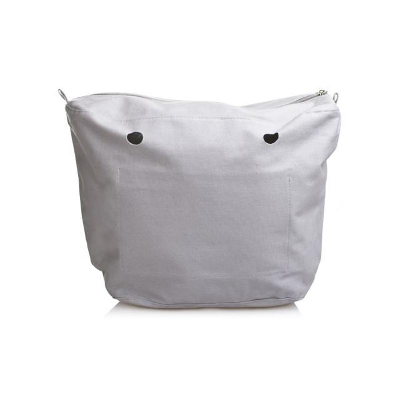 interno o bag colonna porta lavatrice