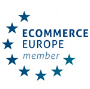EcommerceEurope Member