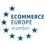 EcommerceEurope Member