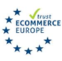 EuropeTrustmark