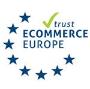 EuropeTrustmark