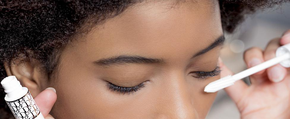Eyes Primers