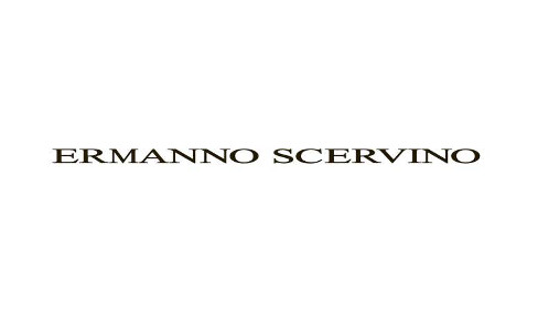Ermanno Scervino banner