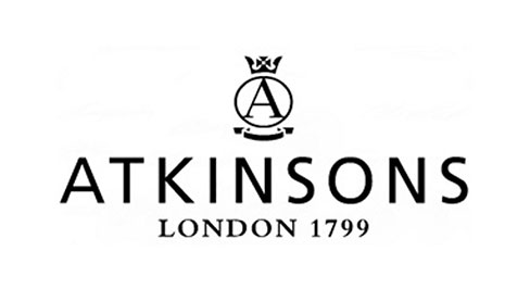 Atkinsons banner