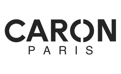 Caron Paris