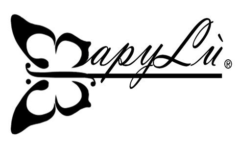 Mapylù banner