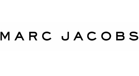 Marc Jacobs banner