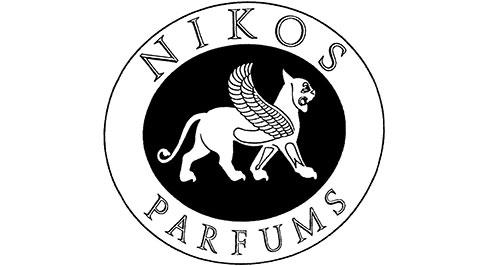 Nikos banner