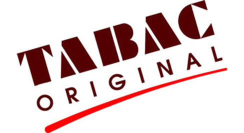 Tabac banner