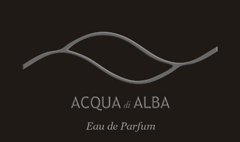 Acqua di Alba banner