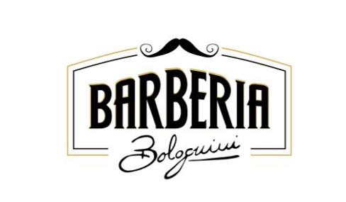 Barberia Bolognini