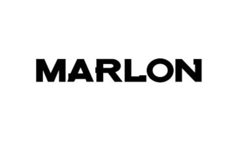 Marlon banner