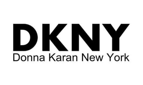 Dkny banner