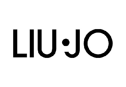 Liu jo banner