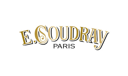 E. Coudray banner