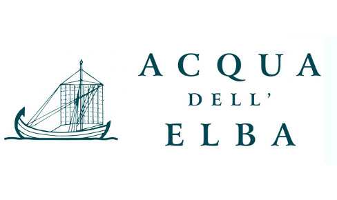 Acqua dell'Elba banner
