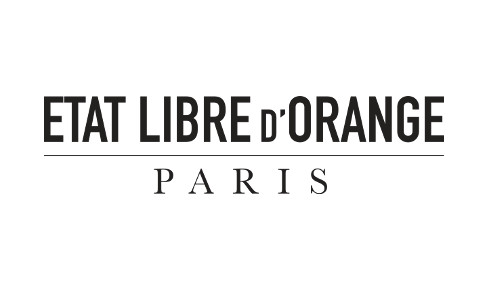 Etat Libre D'Orange  banner