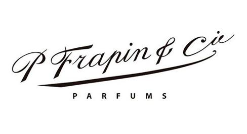 Frapin  banner