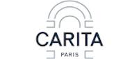 Carita Paris