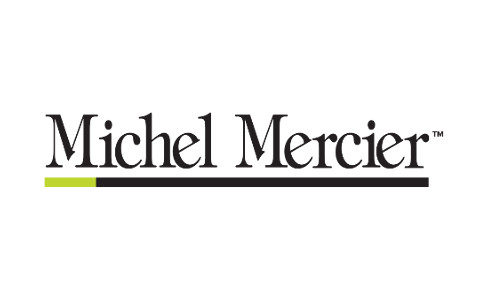 Michel Mercier banner
