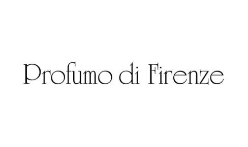 Profumo di Firenze banner