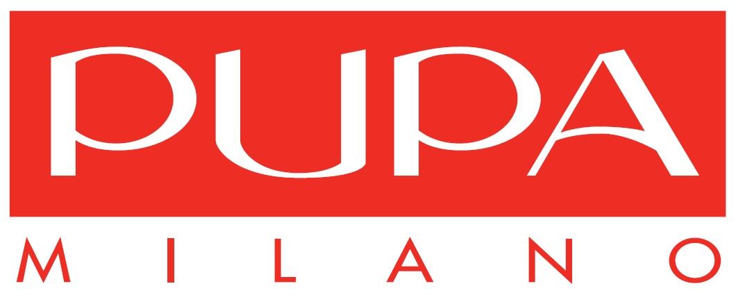 PUPA banner