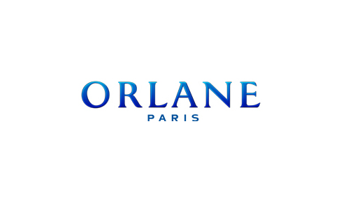 Orlane banner