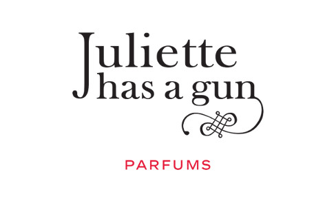 Juliette has a gun banner