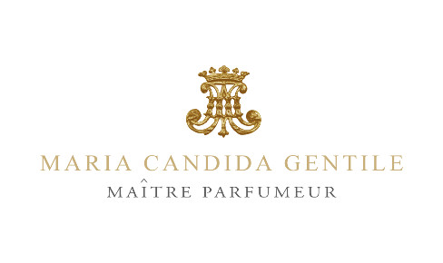 Maria Candida Gentile