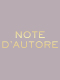 Note d
