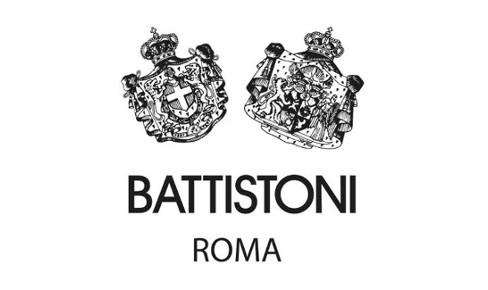 Battistoni banner