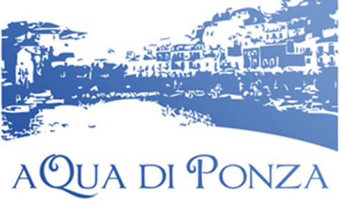Aqua di Ponza banner