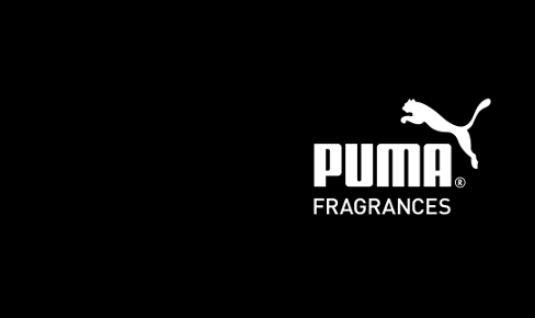 Puma banner