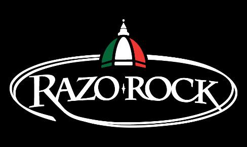 RazoRock