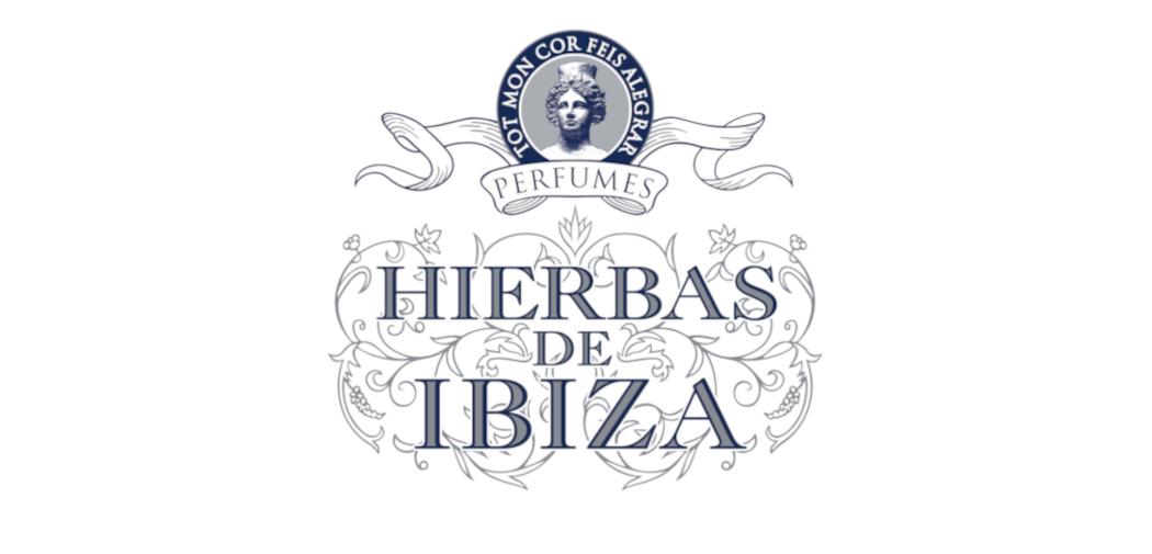 Hierbas De Ibiza banner
