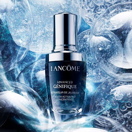 Lancome  product