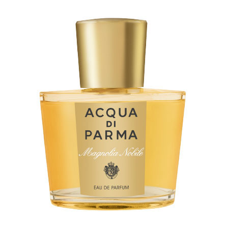 Acqua di Parma product