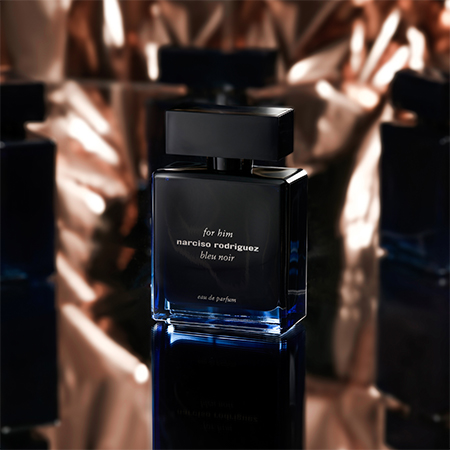 Narciso Rodriguez product