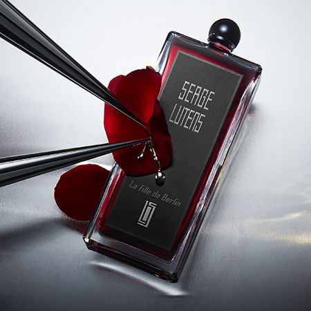 Serge Lutens product