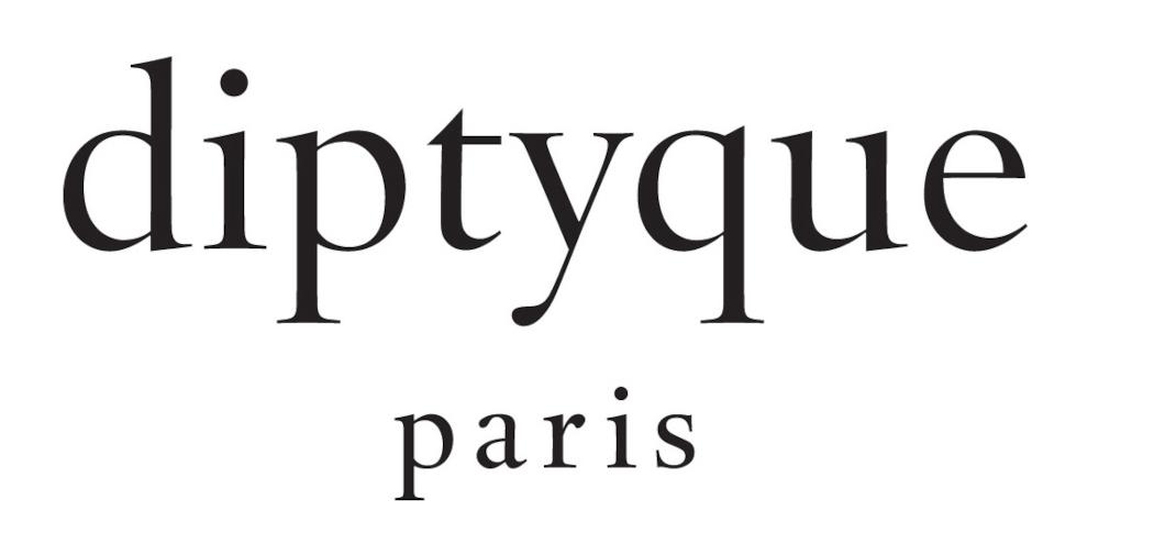 diptyque paris banner