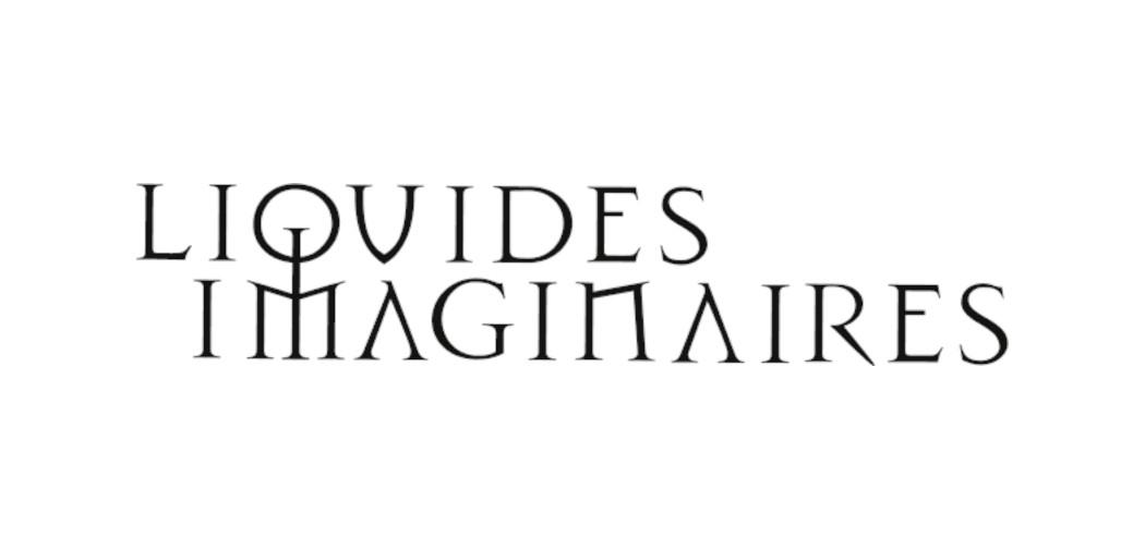 Liquides Imaginaires banner