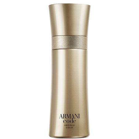 Armani product