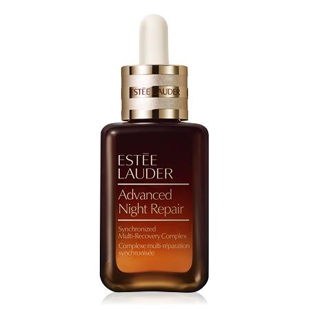 Estee Lauder product