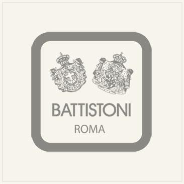 Battistoni banner