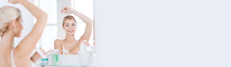 Deodoranti - Hermes
