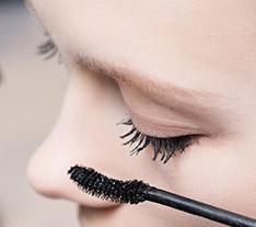 makeup expertise