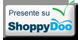 logo shoppydoo