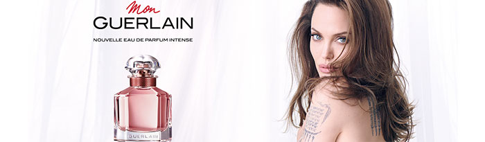Make-up - Guerlain