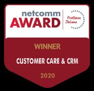 netcom-award