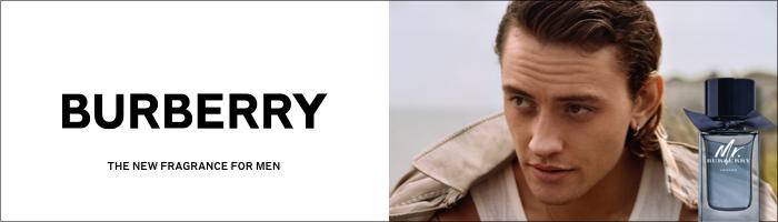 Uomo - Burberry